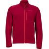 Marmot M's Estes II Jacket Sienna Red